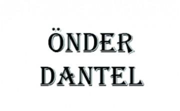 ÖNDER DANTEL