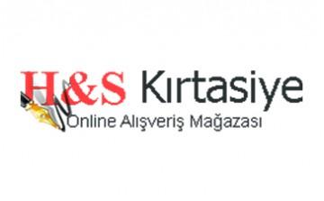 H&S KIRTASİYE