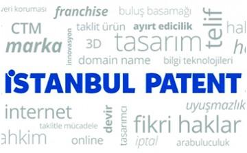 İSTANBUL PATENT