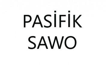 PASİFİK SAWO