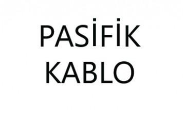 PASİFİK KABLO