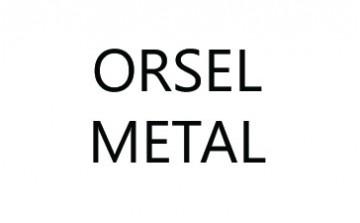ORSEL METAL