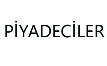 PİYADECİLER