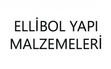 ELLİBOL YAPI MALZEMELERİ