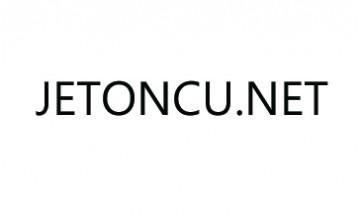 JETONCU