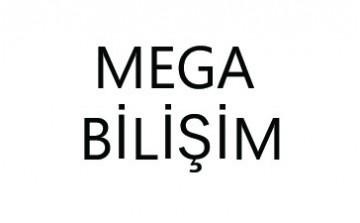 MEGA BİLİŞİM