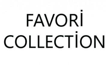 FAVORİ COLLETCİON