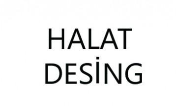 HALAT DEDİNG