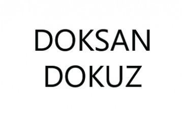 DOKSAN DOKUZ