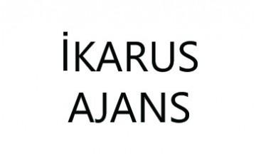 İKARUS AJANS