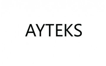 AYTEKS