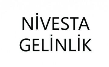 NİVASTA GELİNLİK