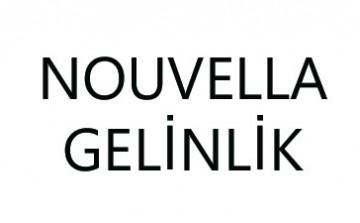 NOUVELLA GELİNLİK