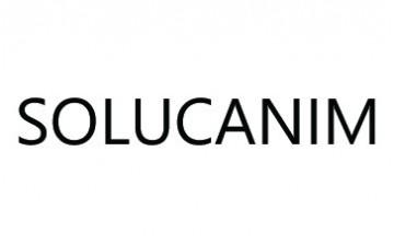 SOLUCANIM