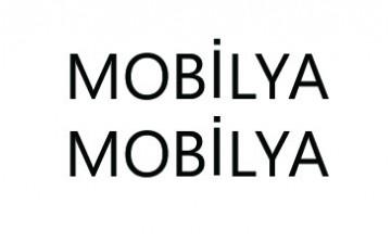 MOBİLYA MOBİLYA