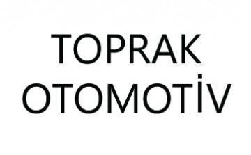 TOPRAK OTOMOTİV