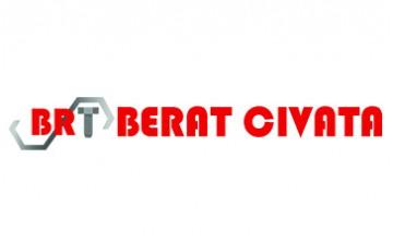 BERAT CİVATA