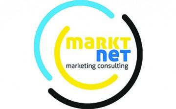 MARK NET