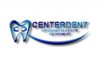CENTERDENT DİŞ POLİKLİNİĞİ