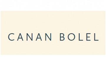 CANAN BOLEL
