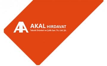 AKAL HIRDAVAT