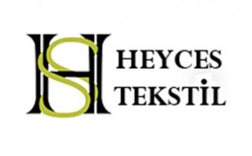 HEYCES TEKSTİL