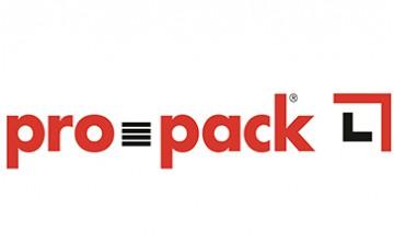 Pro-Pack Plastic