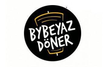 BY BEYAZ DÖNER